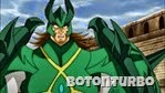 Saint Seiya Soul of Gold - Capítulo 2 - (190)
