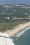 Outer Banks Flight - 06052013 - 018