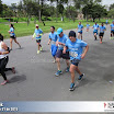 allianz15k2015cl531-1641.jpg