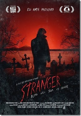 The-Stranger-poster