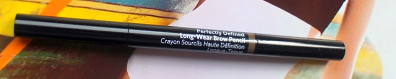 Bobbi-Brown-Perfectly-Defined-Longwear-Brow-pencil