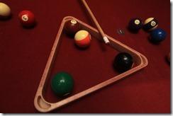 billiards-662827_640
