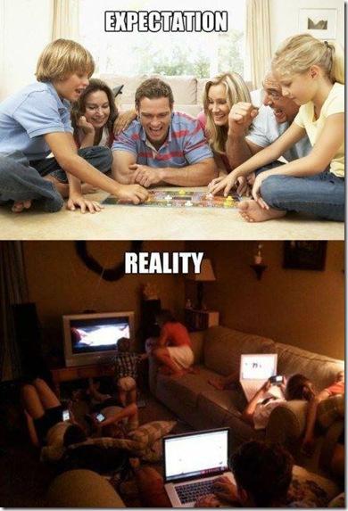 expectation-vs-reality-024