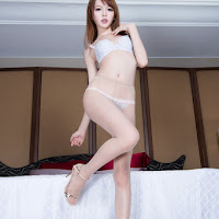 [Beautyleg]2014-12-12 No.1064 Sammi 0024.jpg