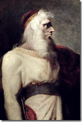 Johann-Heinrich-Fussli-Prospero-1786-89.