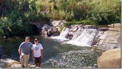 cachoeirao1
