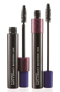 HAUTE AND NAUGHTY-MASCARA-HAUTE AND NAUGHTY WATERPROOF-72