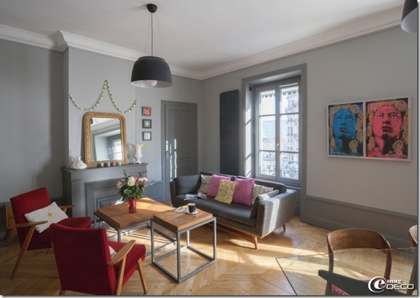 case e interni-appartamento-città-centro-storico-arredo-moderno-trendy (2)