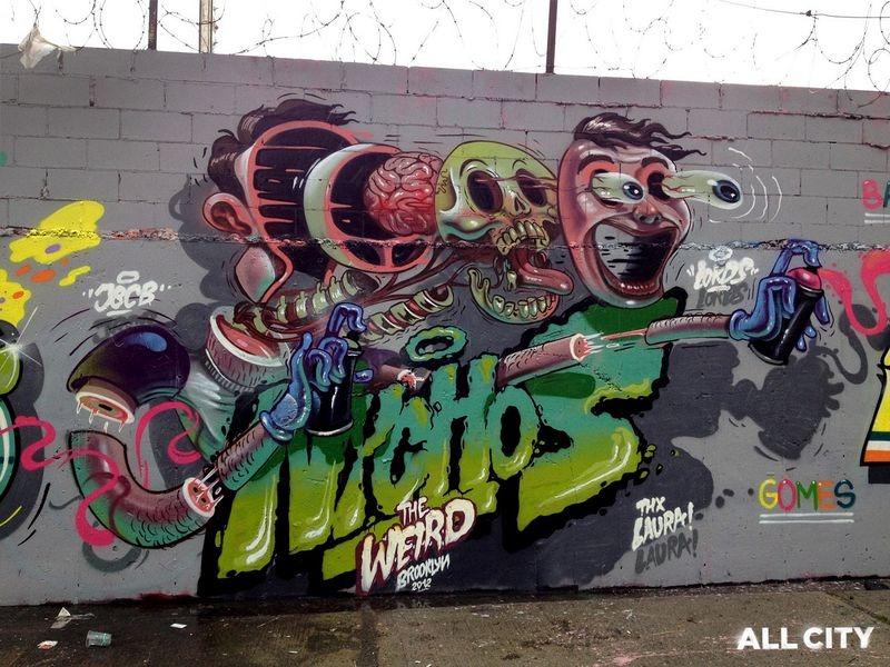 nychos-street-art-19