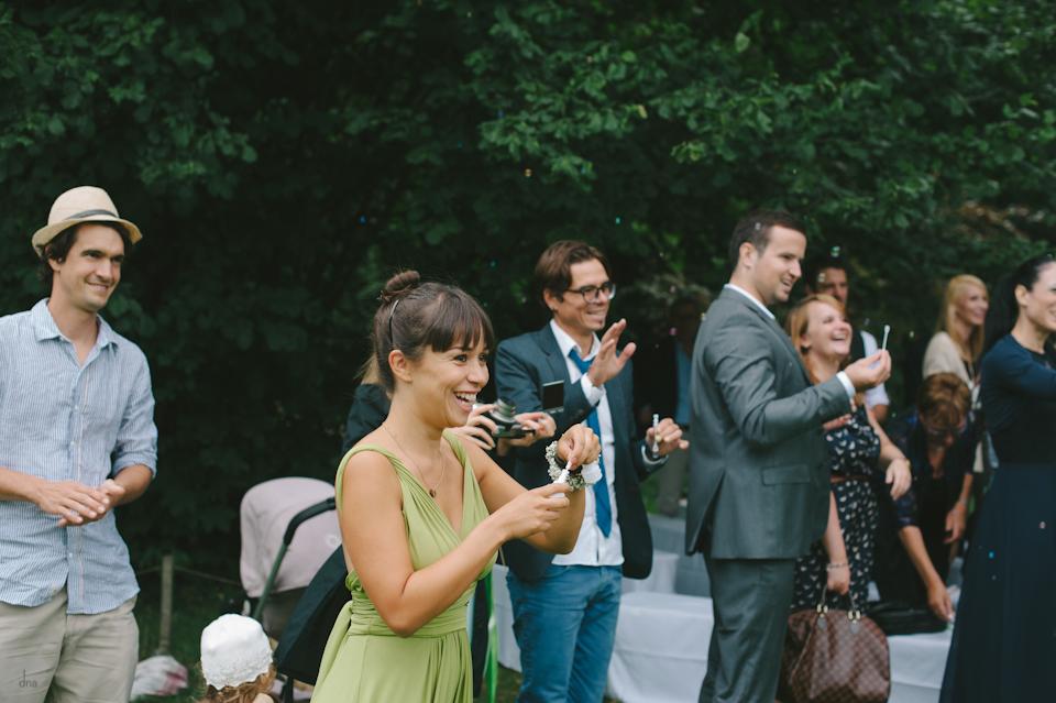 Ana and Peter wedding Hochzeit Meriangärten Basel Switzerland shot by dna photographers 591.jpg