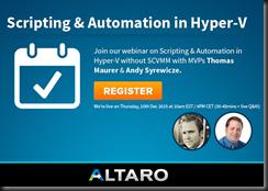 scripting-automation-webinar-altaro