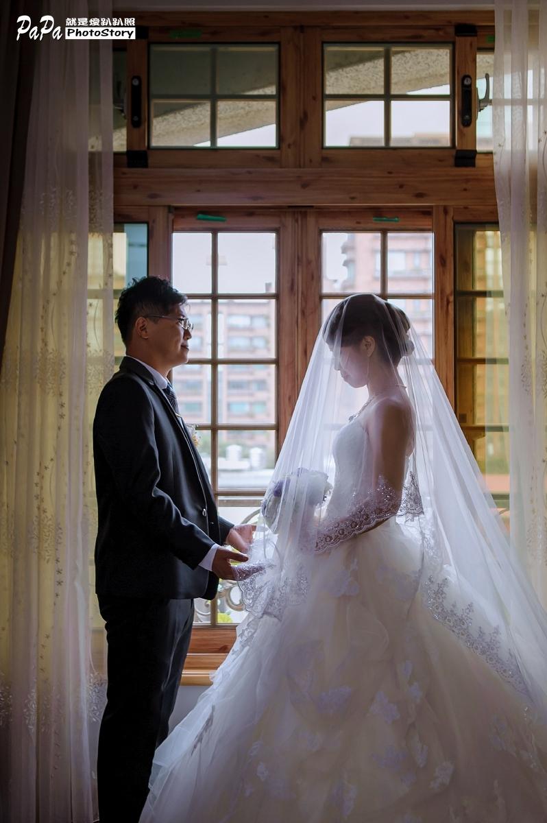"""""""婚禮流程,婚禮注意事項,婚攝推薦,婚攝趴趴照,桃園婚攝,婚攝細節"""""""