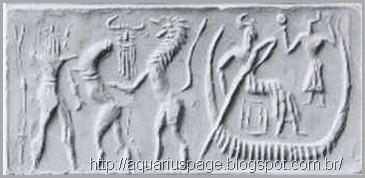 lendas-sumerias-deuses-criadores