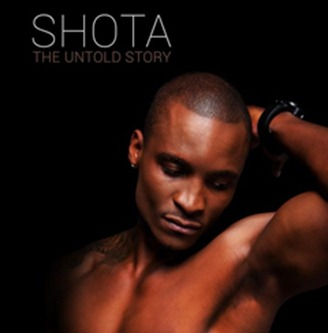 Shota-The-Untold-Story so 9dades