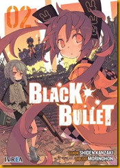blackbullet_02