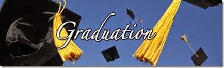 Graduations-960x265