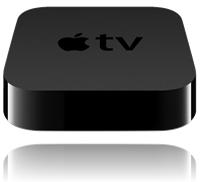 Applen julkaisutilaisuus: Tässä on Apple TV vuosimallia 2015