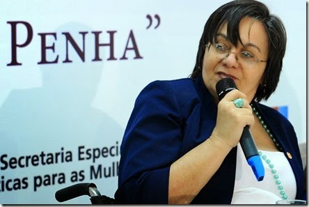 Maria-da-Penha