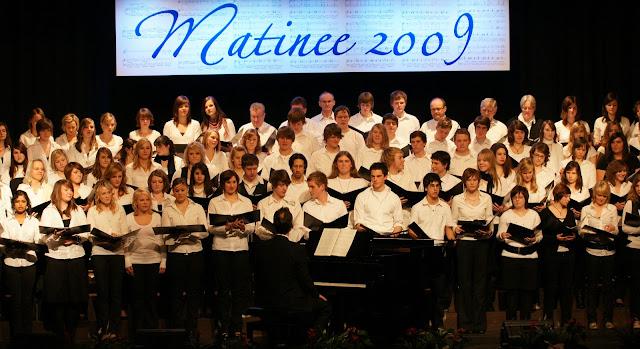 Matinee_2009_108.JPG