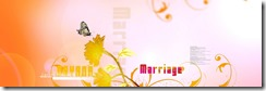 indian wedding digital album templates (7)