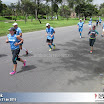 allianz15k2015cl531-1662.jpg