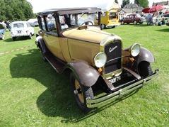 2015.06.28-026 Citroën C4F 1929