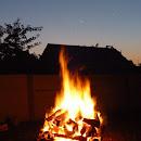 vatra-13.jpg