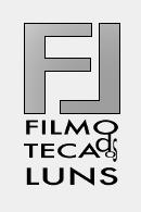 sesións de filmoteca: os luns do mes