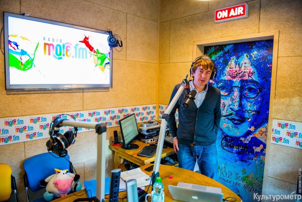 Ретро FM  лучшая музыка 70х 80х и 90х слушать прямой