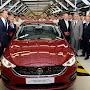 All-New-Fiat-Egea-2015-03.jpg