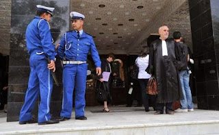 Il était chargé du contrôle de Khalifa Bank, Benyoucef Yousfi déclare avoir été menacé de mort