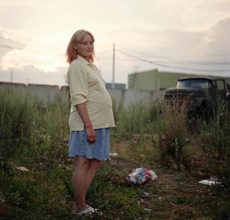 kadr z filmu Marzenie Julii 3