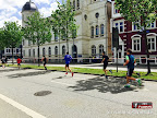 Rostocker Citylauf 4.jpg