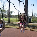 Park in Myrtle Beach - 040510 - 07