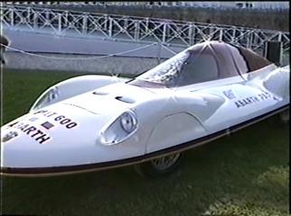 1996.09.08-001 Fiat Abarth 750 1957