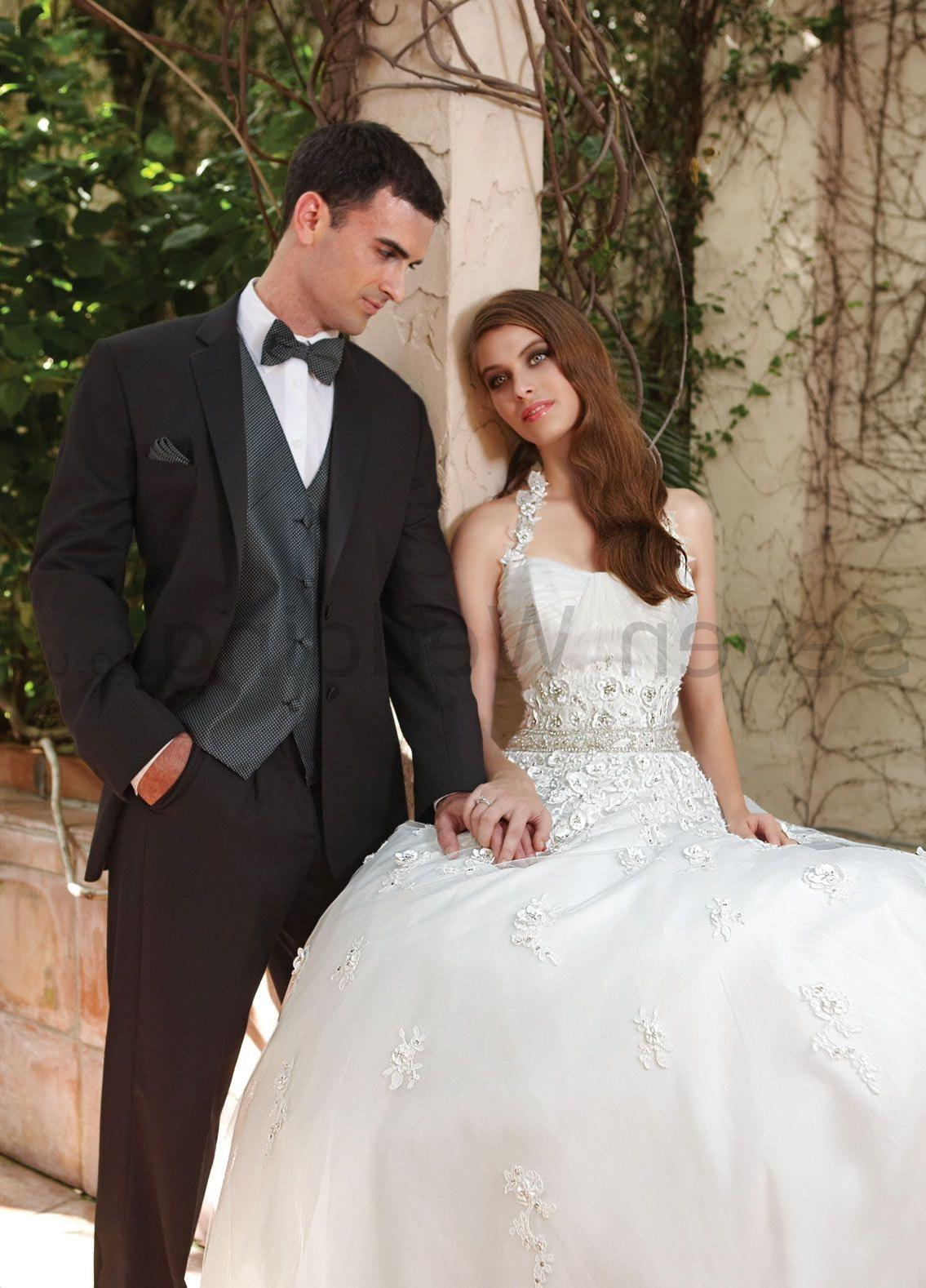 Vera Wang Wedding Dresses Rent Wedding Dresses