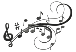 music_notes_swoosh_pc_image_500_clr_thumb[3]
