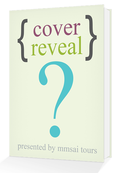 CoverRevealBOOK