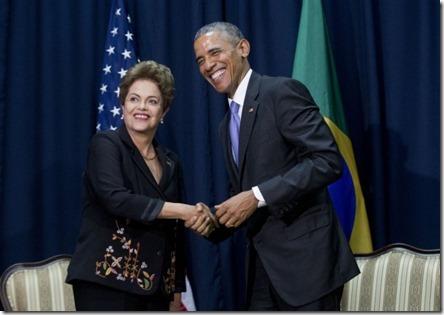 EEUU-BRASIL
