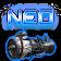 Neotriz087 .. avatar