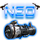 Neotriz087