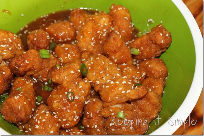 super-easy-orange-chicken-recipe (2)