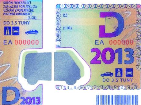 чешская виньетка.jpg