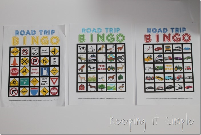 #ad Road-Trip-Hacks-For-A-Great-Trip #RoadTripHacks (19)