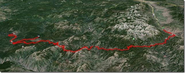 map d3