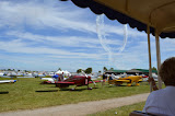 Oshkosh EAA AirVenture - July 2013 - 064