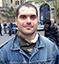 Alessio Sayeva