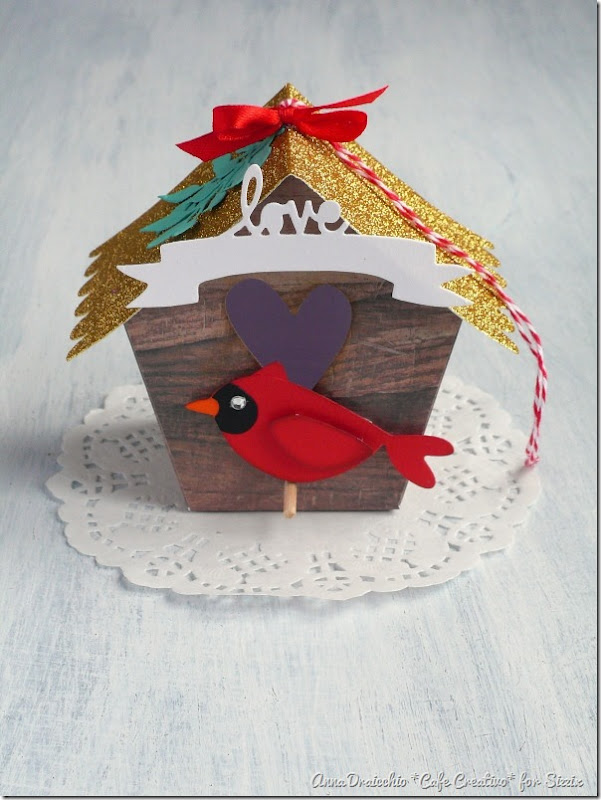 christmas-birdhouse-sizzix-plus-ornament-by cafecreativo (3)