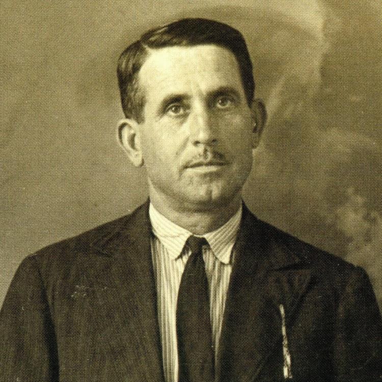 Foto de D. Amadeo Sorolla Benasco. De la saga de constructores navales de Vinaros. Foto del libro Esplendor y Declive Economico de Vinaros. (1875-1931).jpg