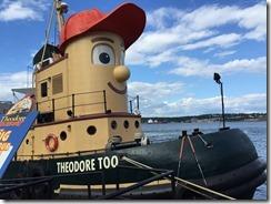 Halifax day 1 2015-08-25 039